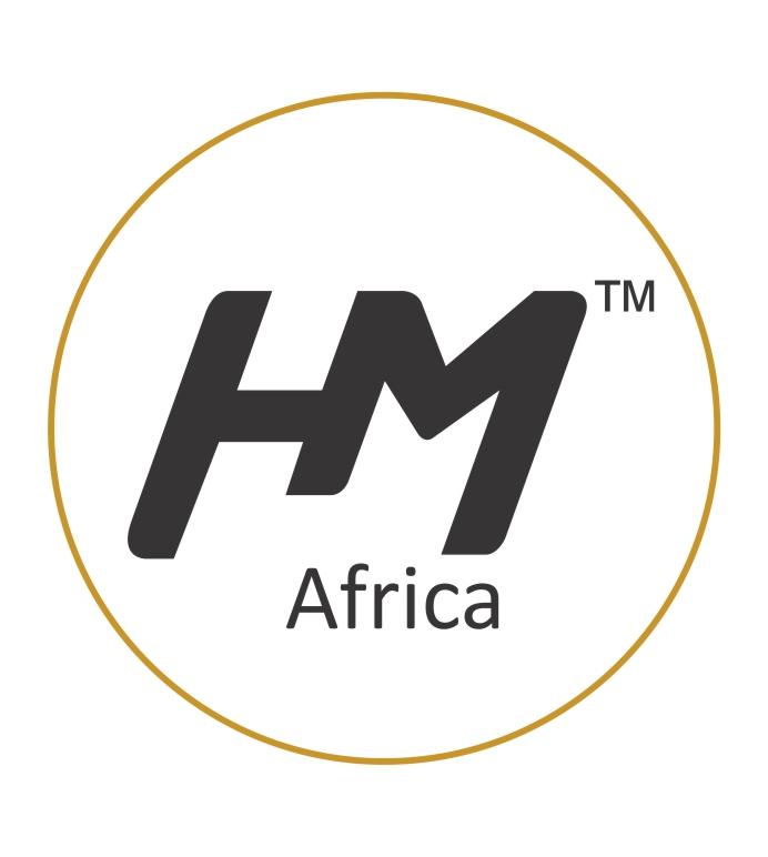 Hot Mustard Africa